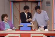 Bert Destroy the Magic Toaster 5