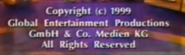 Jeopardy! 1999 Closing Card-1.jpg