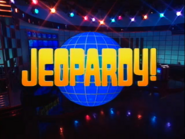 Jeopardy1994