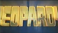 Jeopardy! 2007-2008 season title card screenshot-30