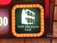 New Orleans Fair