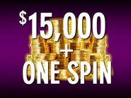 Pyl 2019 present 15 000 one spin space dp by dadillstnator ddailti-250t