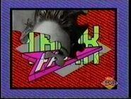 Thinkfast1989 02