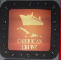 Tn carribeanCruise