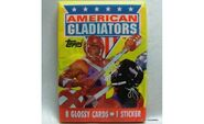 1402385-topps-american-gladiators-collector-cards-0