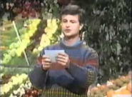 David Ruprecht-sweater-003