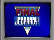 Jeopardy13
