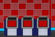 Jeopardy1991red