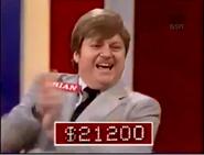 21200