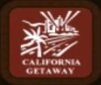 California Getaway