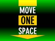 Pyl 2019 present move one space space 4 by dadillstnator ddais2s-250t