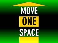 Pyl 2019 present move one space space 5 by dadillstnator ddais30-250t