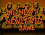 The New Newlywed Game 1985