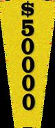 201D1127-98B1-4C0C-97B0-6747799C3B49