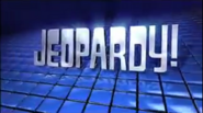 Jeopardy! 2008-2009 season title card screenshot-27