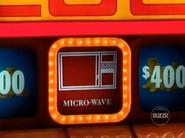 Microwave PYL