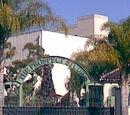 The Prospect Studios