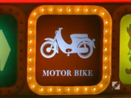 Motor Bike PYL