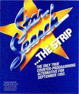 SS 12-30-1991