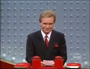 Smirking Ray Combs