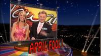 WOF April Fool!