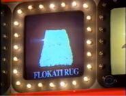 Celebrity PYL Flokati Rug