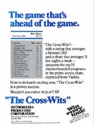 Cross-wits 19790219