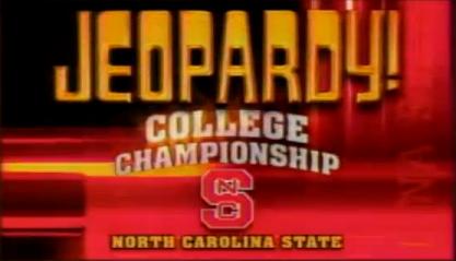 File:Jeopardy!
