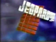 Jeopardy! 1997-1998 season title card screenshot 30