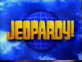 Jeopardy! Season 11-12 b.png