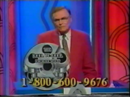 The Reel to Reel Picture Show Board Game Peter & Phone Number