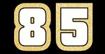Big Wheel-85