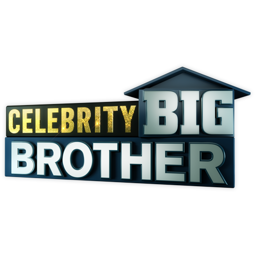 Big Brother 13 | Big Brother UK Wiki | FANDOM powered by Wikia