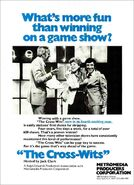 Cross-Wits 78