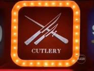 Cutlery PYL