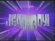 Jeopardy! 2002-2003 season title card screenshot 18