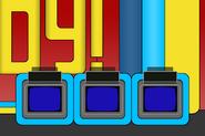 Jeopardy1986redset