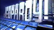 Jeopardy! 2008-2009 season title card screenshot-23