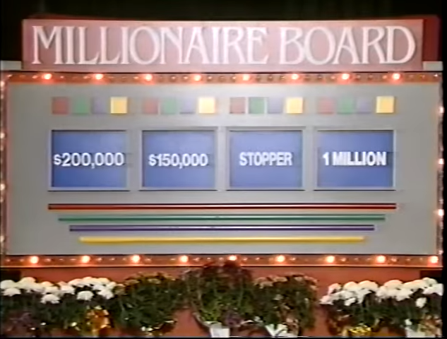 File:HM Millionaire Board Indiana State University.PNG
