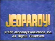 Jeopardy1991copyright