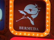Bermuda Square