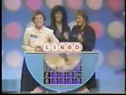 Lingo1987maingame12