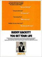 YBYL Hackett 80