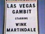 Gambit1980