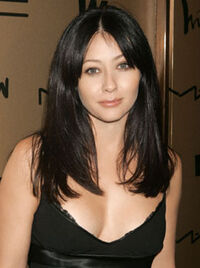 Shannen-doherty-after