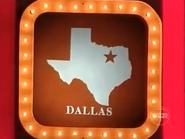 Dallas PYL