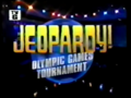Jeopardy! Season 11-12d Jeopardy! Olympic Games Tournament.PNG