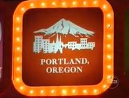 Portland Oregon PYL