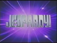 Jeopardy! 2002-2003 season title card screenshot 28