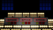 Set of press your luck the contestant s set by gsreviewer-d5di41r